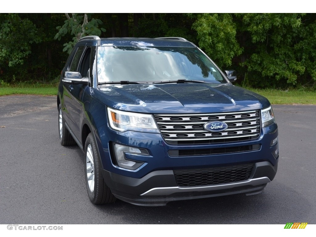 2017 blue jeans ford explorer xlt 115230615 car color galleries. Black Bedroom Furniture Sets. Home Design Ideas