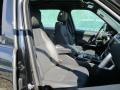 2016 Fuji White Land Rover Range Rover Supercharged  photo #12