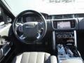 2016 Fuji White Land Rover Range Rover Supercharged  photo #14