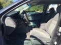 Graphite Pearl - Accord SE Sedan Photo No. 12
