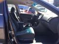 Graphite Pearl - Accord SE Sedan Photo No. 27
