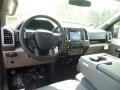Ruby Red - F150 King Ranch SuperCrew 4x4 Photo No. 9