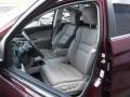 2014 Basque Red Pearl II Honda CR-V EX-L AWD  photo #15