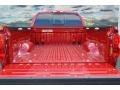 2016 Barcelona Red Metallic Toyota Tundra Limited Double Cab 4x4  photo #7
