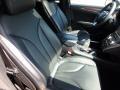 2015 Tuxedo Black Metallic Lincoln MKC AWD  photo #11