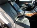 Luxe Metallic - MKX Reserve AWD Photo No. 10