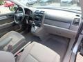 2011 Glacier Blue Metallic Honda CR-V LX 4WD  photo #12