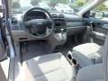 2011 Glacier Blue Metallic Honda CR-V LX 4WD  photo #18