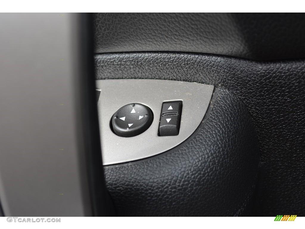 2013 Silverado 1500 LT Crew Cab - Deep Ruby Metallic / Light Cashmere/Dark Cashmere photo #40