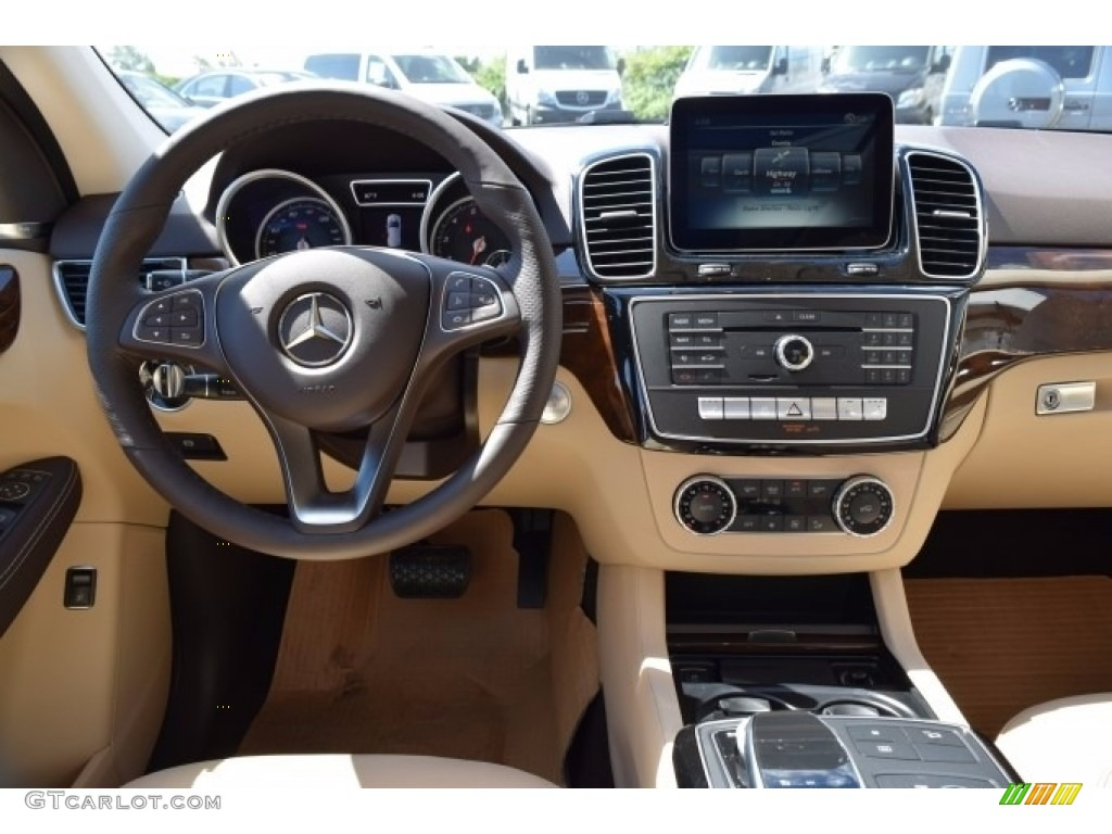 2017 designo cardinal red metallic mercedes benz gle 350 4matic 115370831 photo 7 gtcarlot. Black Bedroom Furniture Sets. Home Design Ideas
