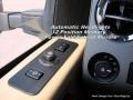 2012 Green Gem Metallic Ford F250 Super Duty King Ranch Crew Cab 4x4  photo #24