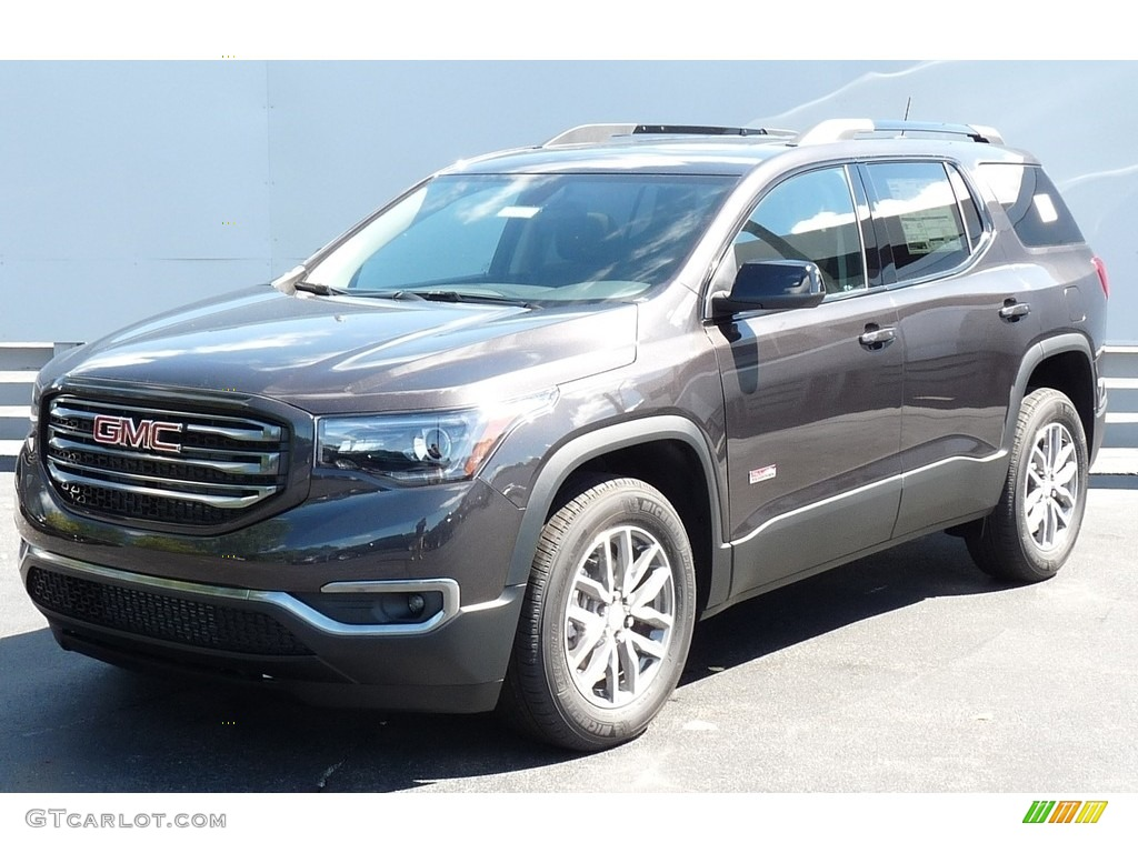 Joe Cooper Ford Used Cars >> Ford Dealership Yukon | 2017, 2018, 2019 Ford Price, Release Date, Reviews