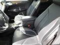 2015 Smoked Quartz Metallic Lincoln MKC AWD  photo #23