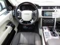 2016 Fuji White Land Rover Range Rover Supercharged  photo #13