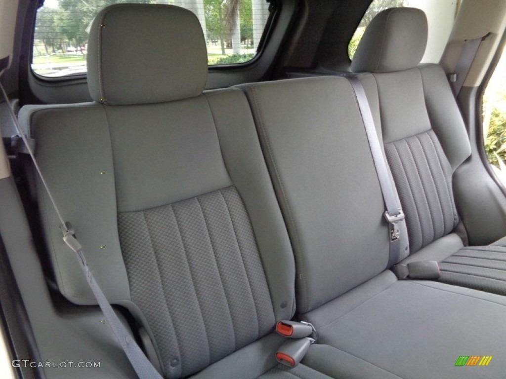 2006 jeep grand cherokee laredo interior color photos - Jeep grand cherokee laredo interior ...
