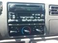 2002 Arizona Beige Metallic Ford F250 Super Duty XL Crew Cab 4x4  photo #18