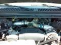 2002 Arizona Beige Metallic Ford F250 Super Duty XL Crew Cab 4x4  photo #23