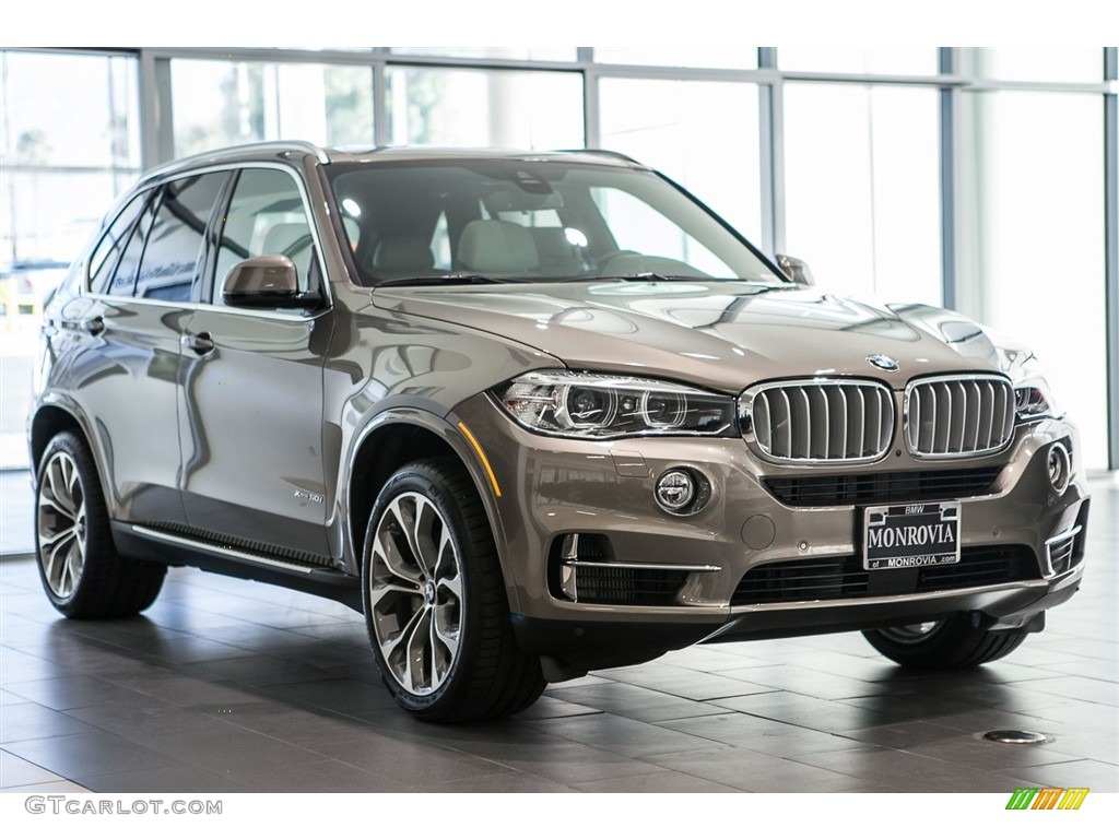 2017 atlas cedar metallic bmw x5 xdrive50i 115535529 photo 12 car color galleries. Black Bedroom Furniture Sets. Home Design Ideas