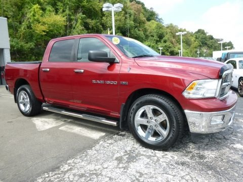 2012 dodge ram 1500 slt crew cab 4x4 data info and specs. Black Bedroom Furniture Sets. Home Design Ideas
