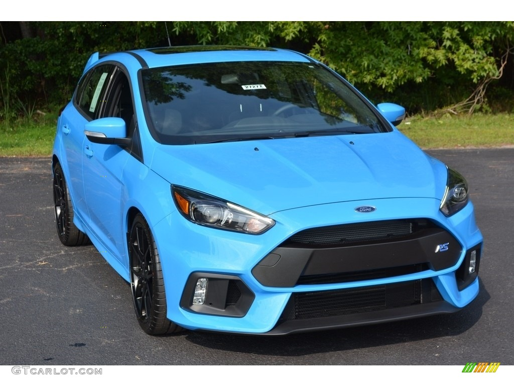2016 nitrous blue ford focus rs 115591129 photo 48 car color galleries. Black Bedroom Furniture Sets. Home Design Ideas