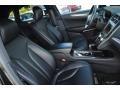 2015 Tuxedo Black Metallic Lincoln MKC FWD  photo #18