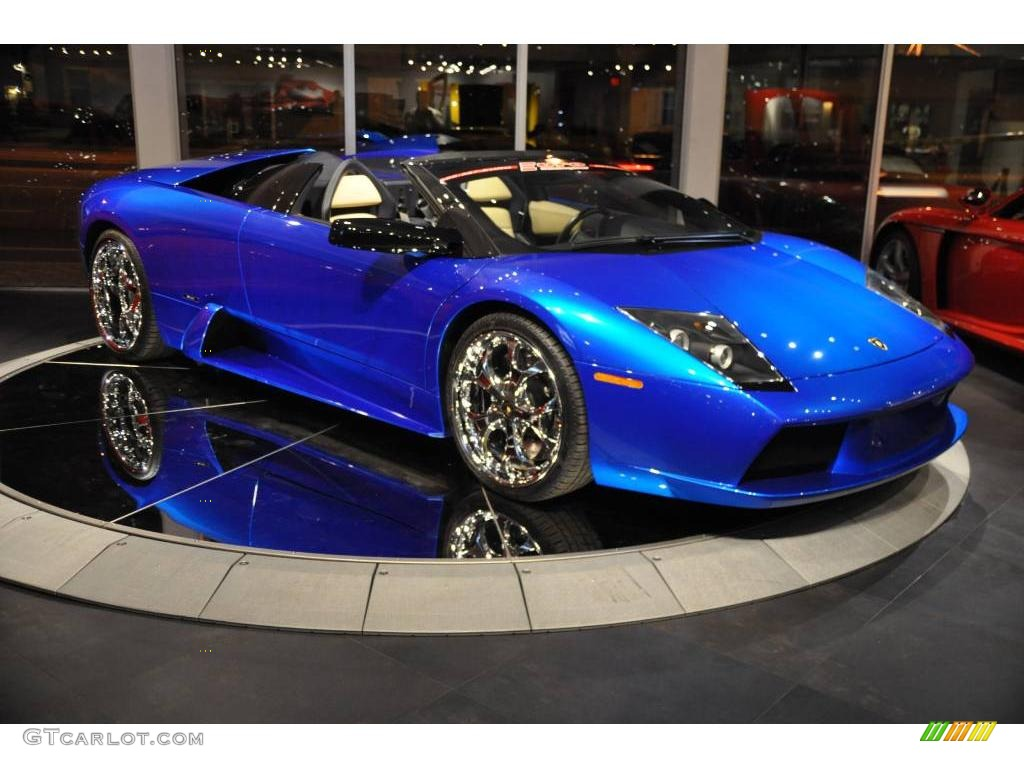 Pearl blue car paint colors - Image Gallery Of Pearl Blue Car Paint Colors