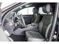 Black - GLE 450 AMG 4Matic Coupe Photo No. 6