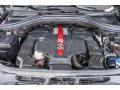 Black - GLE 450 AMG 4Matic Coupe Photo No. 9