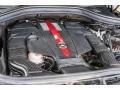 Black - GLE 450 AMG 4Matic Coupe Photo No. 25