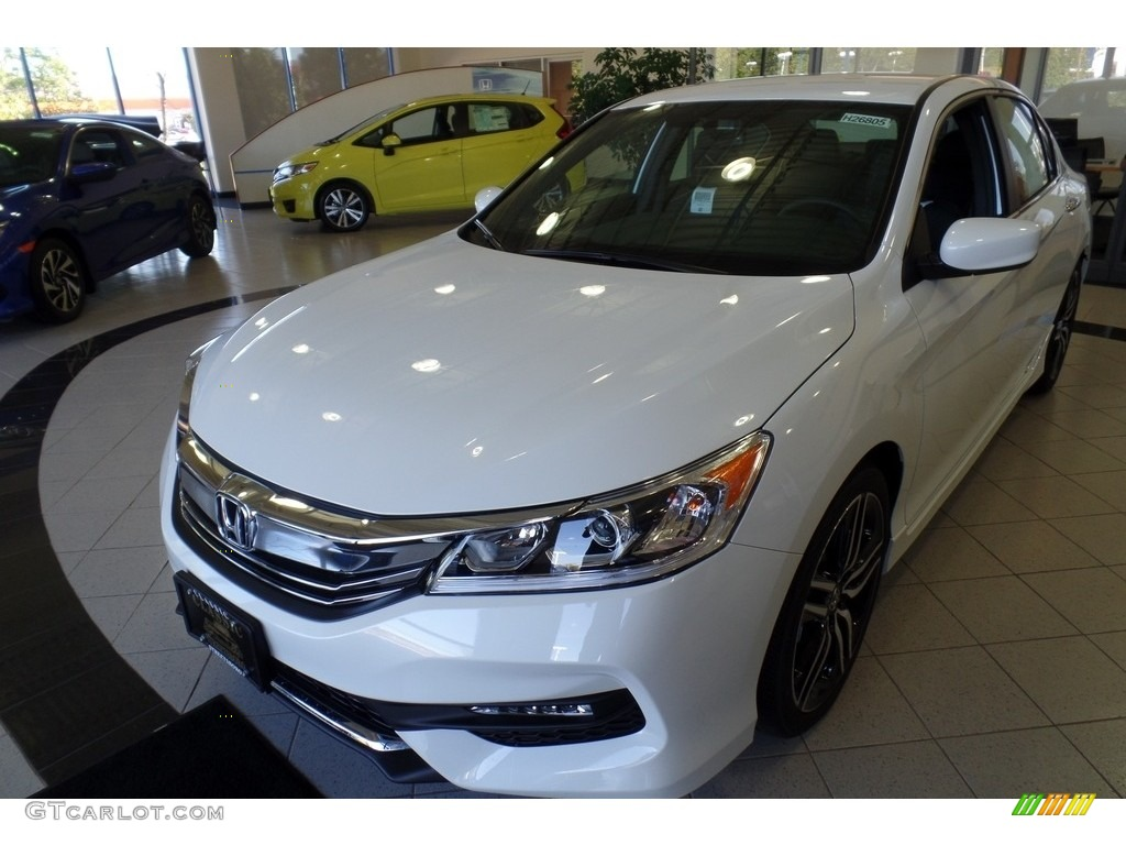 2017 white orchid pearl honda accord sport special edition for 2017 honda accord sport special edition specs