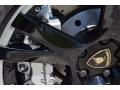 2006 Gallardo Spyder E-Gear Wheel