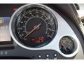 2006 Gallardo Spyder E-Gear Spyder E-Gear Gauges