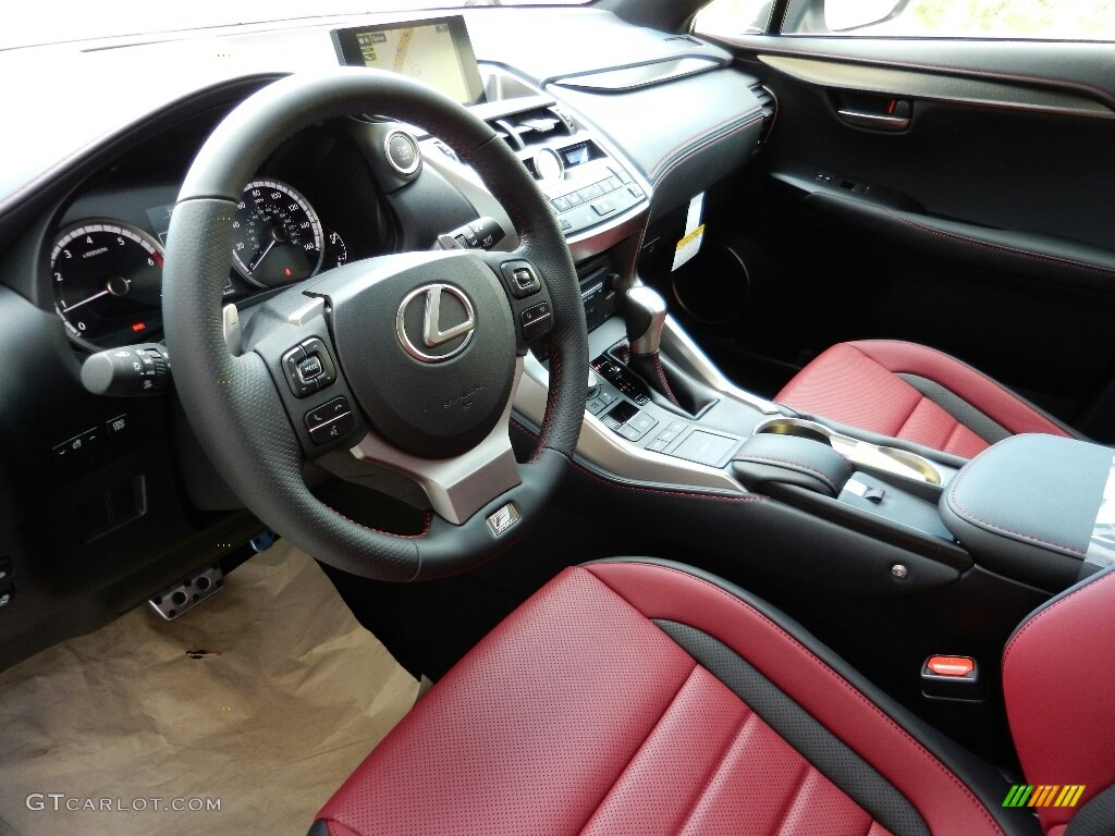 2016 ultra white lexus nx 200t f sport awd 115720826 photo 2 car color galleries. Black Bedroom Furniture Sets. Home Design Ideas