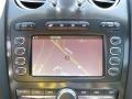 Navigation of 2011 Continental GT Supersports