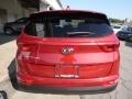 Hyper Red - Sportage LX AWD Photo No. 3