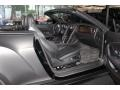 Anthracite Metallic - Continental GTC V8  Photo No. 20