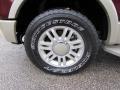 2010 F150 King Ranch SuperCrew 4x4 Wheel
