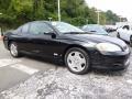 2006 Black Chevrolet Monte Carlo SS  photo #6