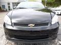 2006 Black Chevrolet Monte Carlo SS  photo #7