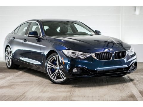 2017 bmw 4 series 440i gran coupe data info and specs. Black Bedroom Furniture Sets. Home Design Ideas