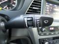 Gray Controls Photo for 2017 Hyundai Sonata #116026503