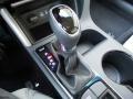 Gray Transmission Photo for 2017 Hyundai Sonata #116026701
