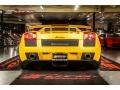 Giallo Halys (Yellow) - Gallardo Coupe E-Gear Photo No. 16