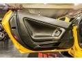 Giallo Halys (Yellow) - Gallardo Coupe E-Gear Photo No. 24