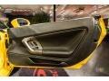 Giallo Halys (Yellow) - Gallardo Coupe E-Gear Photo No. 25