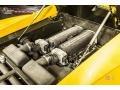 Giallo Halys (Yellow) - Gallardo Coupe E-Gear Photo No. 28