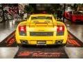 Giallo Halys (Yellow) - Gallardo Coupe E-Gear Photo No. 35