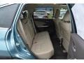 2014 Mountain Air Metallic Honda CR-V EX-L AWD  photo #26