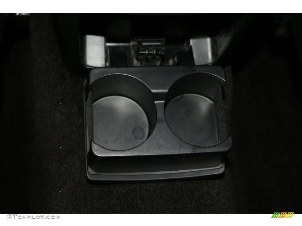 2016 Explorer Limited 4WD - Ingot Silver Metallic / Ebony Black photo #30