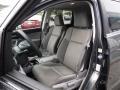 2014 Polished Metal Metallic Honda CR-V EX AWD  photo #18